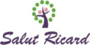 Biodescodificación | BioNeuroEmoción | Salud Ricard Logo